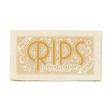 💨 Rips Regular Hemp Rolls Smartific 5027978241148