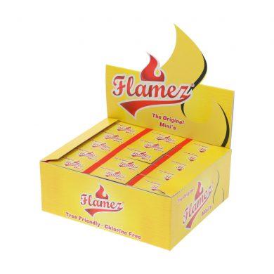 💨 Flamez Mini Tips Smartific 5140720000005