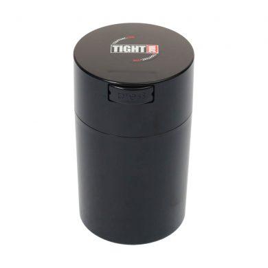 ? Tightvac Stashbox Black Smartific 609465409214