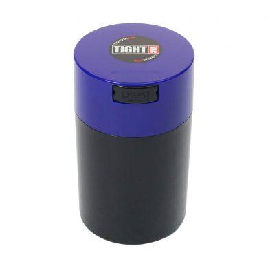 ? Tightvac Stashbox Blue Smartific 609465409238