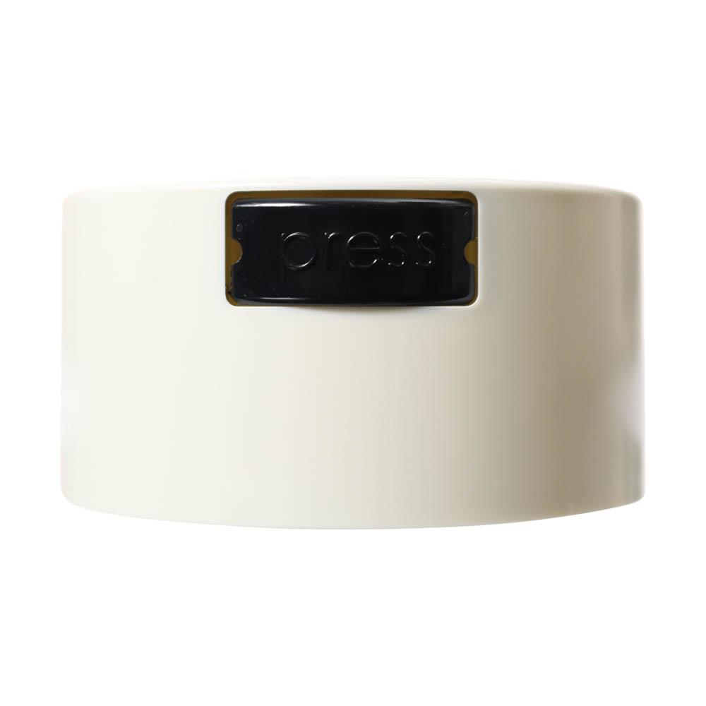 🧐 Tightvac Stashbox White Smartific 609465409948