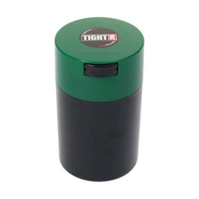 ? Tightvac Stashbox Green Smartific 609465410272