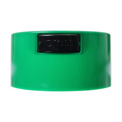 🧐 Tightvac Stashbox Green Smartific 609465410272