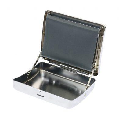 ? Automatic Rolling Box Smartific 716165159056