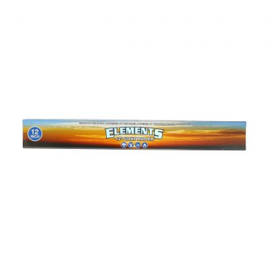 🧐 Elements 30CM Giant Joint Rolling Machine Smartific 716165174035