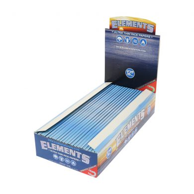 💨 Elements Huge Rolling Papers Smartific 716165177494
