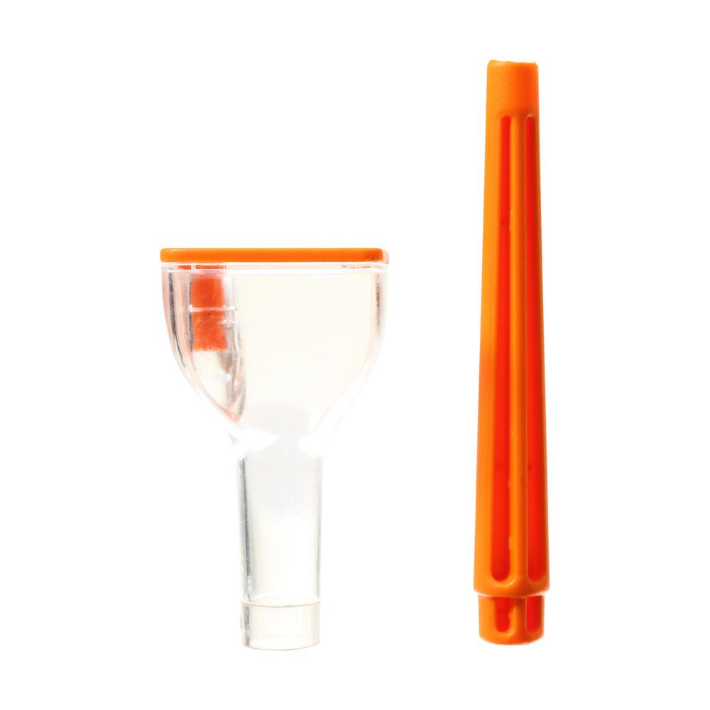 💨 Cone Artist Pre-rolled Cone Roller Smartific 7350029220709
