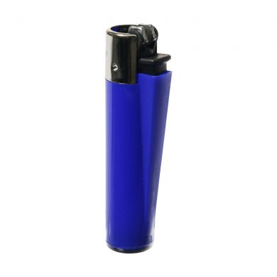 🧐 Clipper Lighter Smartific 8412765840531