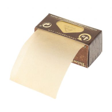 💨 Smoking Brown Rolls Rolling Papers Smartific 8414775013714
