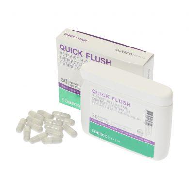 🧐 Quick Flush Smartific 8717344179829