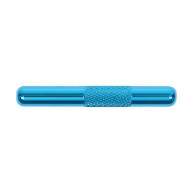 🧐 Aluminum Blue Snorter Smartific 871762421598