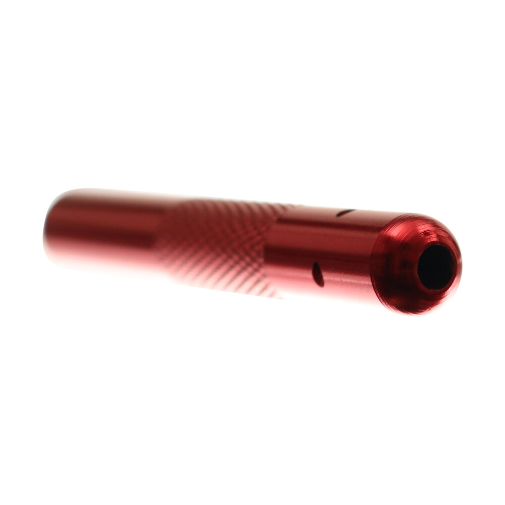 🧐 Aluminum Red Snorter Smartific 8717624212604