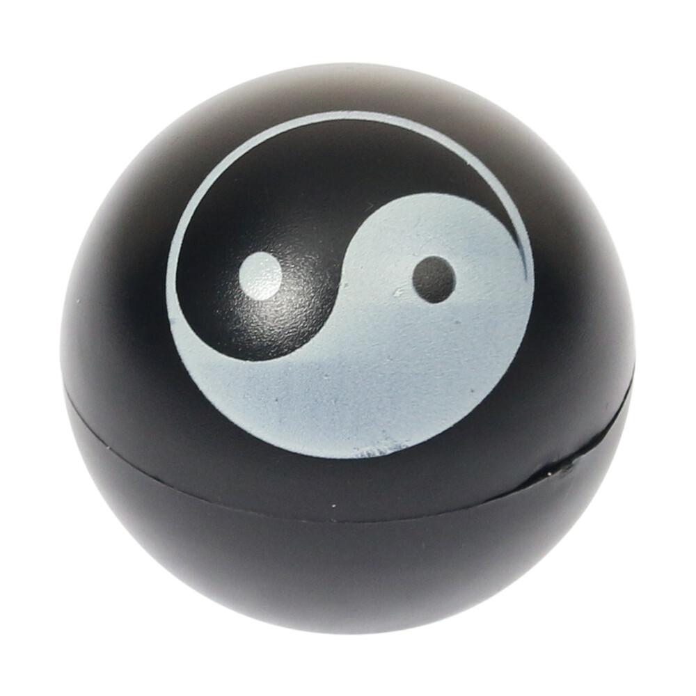 🧐 Yin Yang Pocket Grinder Smartific 8717624215957