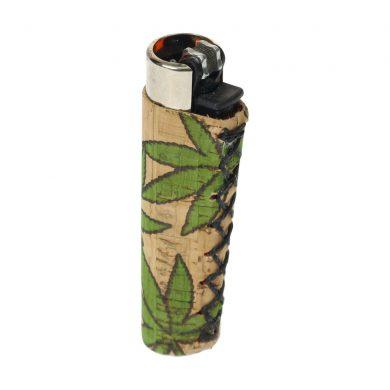 🧐 Clipper Groovy Lighter Smartific 8717624217074
