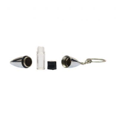 🧐 Stash Keychain Smartific 8717624217692