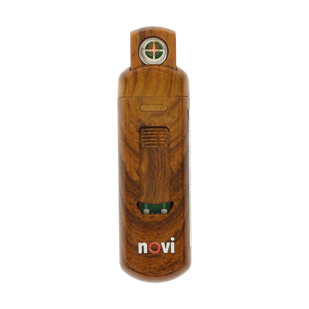 🧐 Novi USB Lighter Smartific 8717953149404
