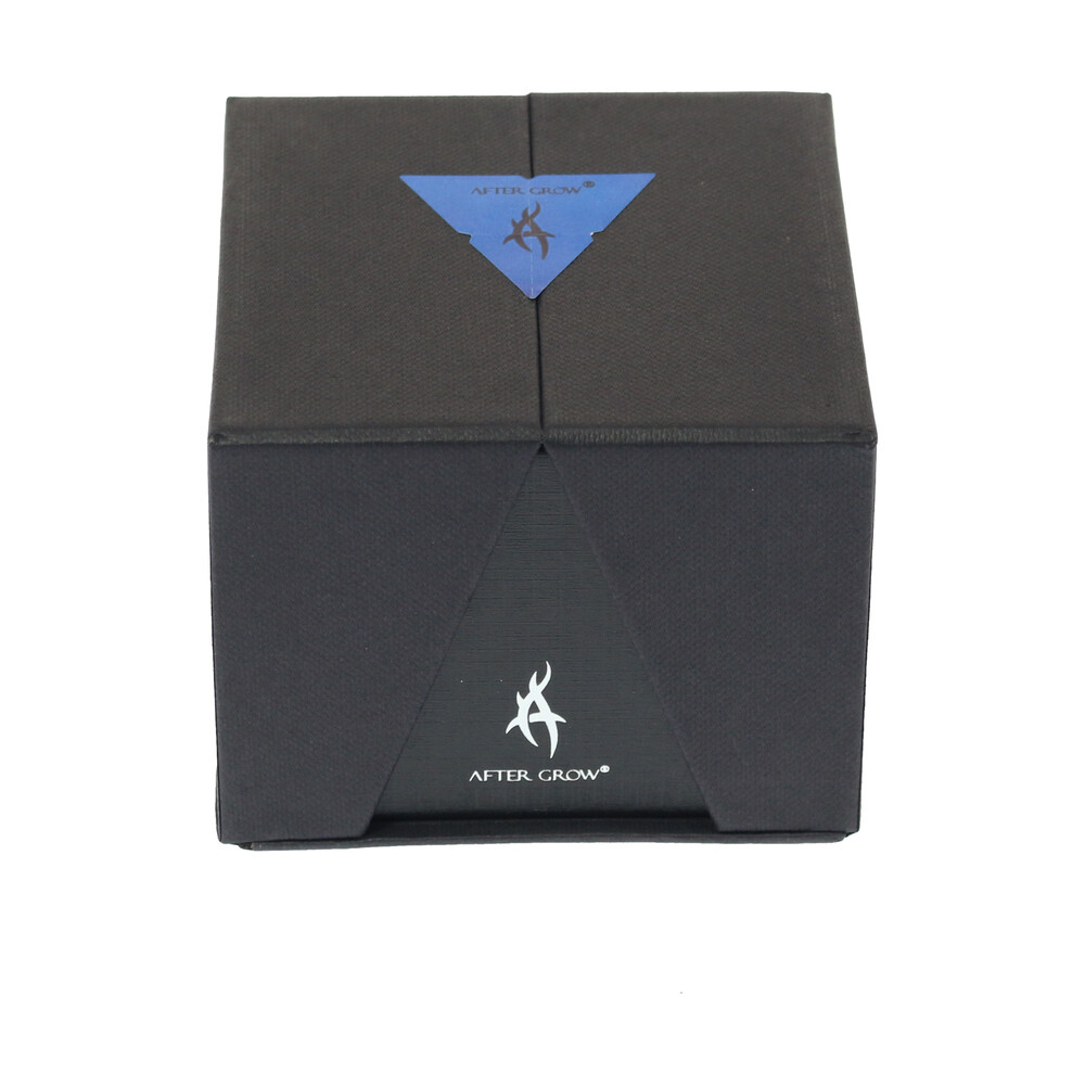 🧐 Thorinder Blue Grinder After Grow Smartific 8718053629384