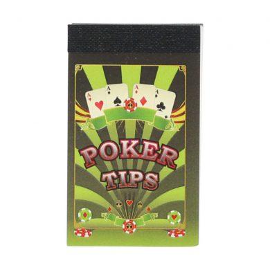 💨 Poker Filter Tips Smartific 8718053646961