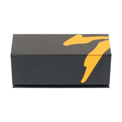 🧐 Original Twisty Glass Blunt Smartific 8718053648125