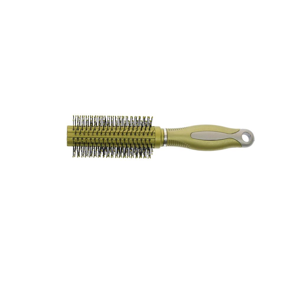🧐 Stash Hairbrush Smartific 8718053649238