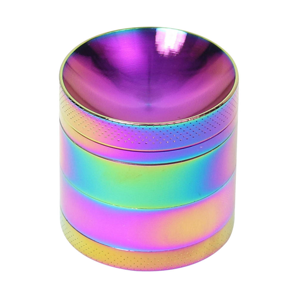 🧐 Small Rainbow Grinder Smartific 8718274714395🧐 Small Rainbow Grinder Smartific 8718274714395