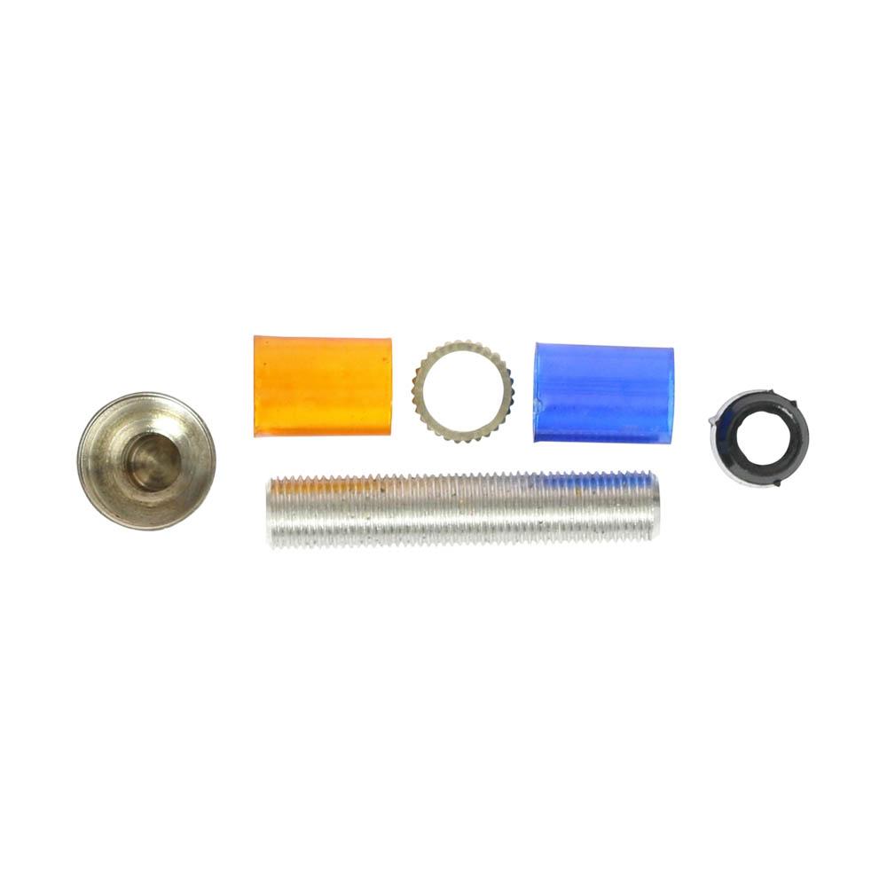 🧐 Tiny Plastic Pipe Smartific 8718274715095