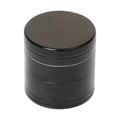 🧐 Small Metal 3 Chamber Grinder Smartific 8718274718942