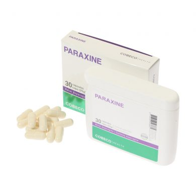 🧐 Paraxine Smartific 8718546543661