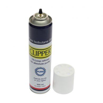 🧐 Clipper Refill Fluid Smartific 91585021672