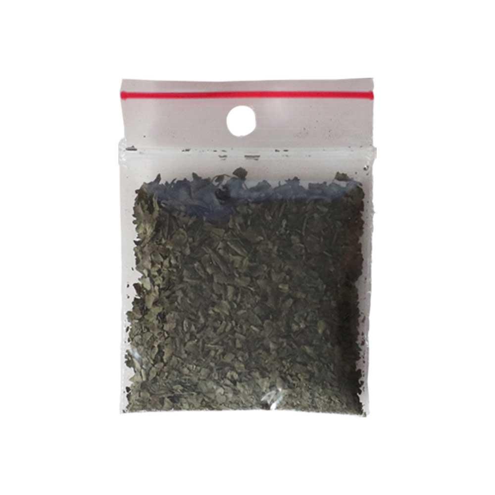 🌿 Indian Elements Salvia Divinorum 40x Extract Smartific 8718274712445