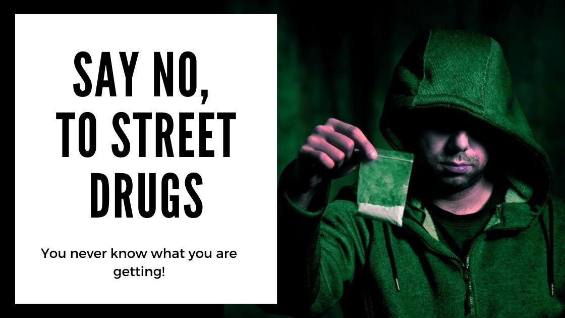 can you buy drugs in Amsterdam? smartific online smartshop tips