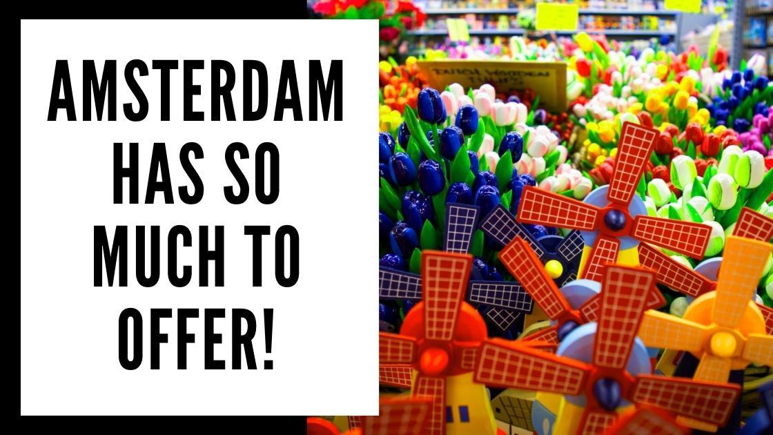 visiting amsterdam smartshops best tips smartific online webshop