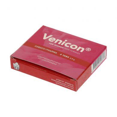 🧐 Venicon for Women Smartific 8718546541223
