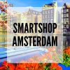 amsterdam smartshop smartific online webshop