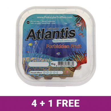 Atlantis-4+1-Free-Deal