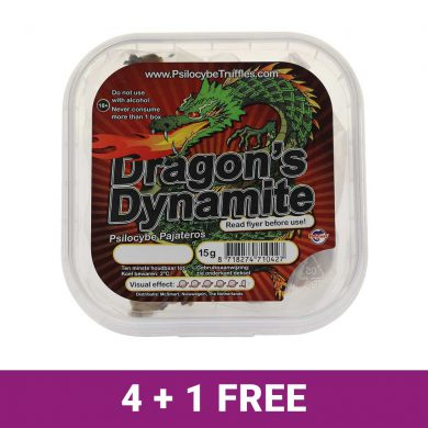 Dragons-dynamite-4+1-Free-Deal