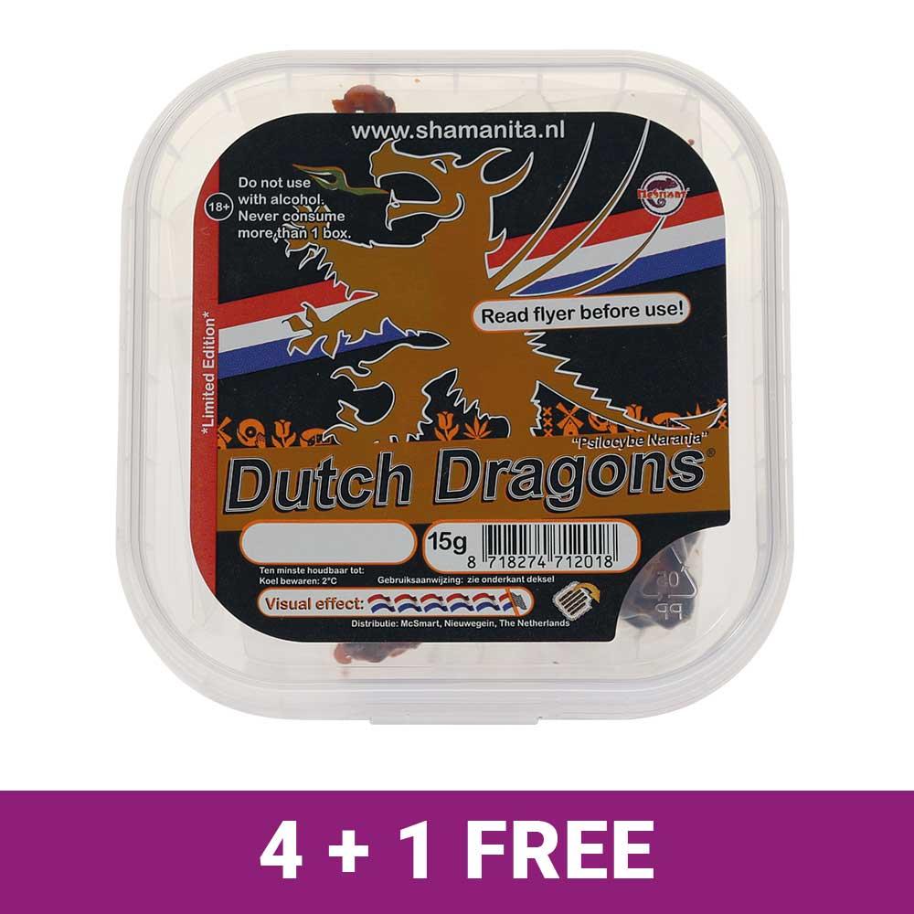 Dutch-Dragons-4+1-Free-Deal