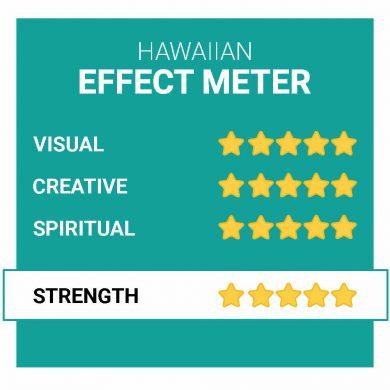 Hawaiian-Magic-Mushroom-Effects-Smartific.com