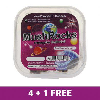 MushRocks-4+1-Free-Deal