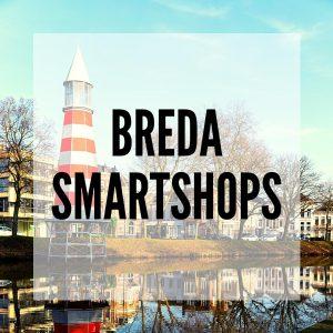 Breda Smartshop